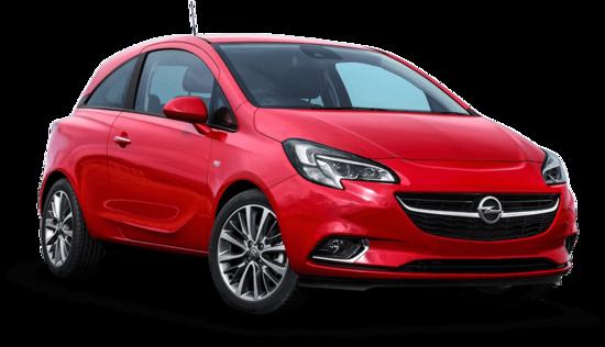 https://photo.loisirent.com/photo/15170606841-Opel_Corsa.png