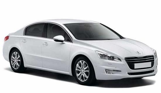 https://photo.loisirent.com/photo/15170621101-Peugeot_508.jpg